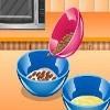 Кулинария: Карамельные маффины (Caramel Muffins)