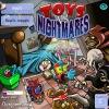 ИГРУШКИ ПРОТИВ СТРАШИЛОК (Toys_vs_nightmares)