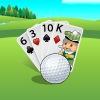 Пасьянс: Гольф (Golf Solitaire Pro)