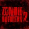 Вспышка вируса зомби 2 (Zombie Outbreak 2)