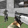 Супер сержант (Super Sergeant Shooter)