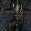 Вторжение: Месть (Invasion Revenge)