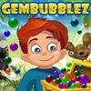 пузырики (Gems)