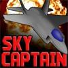 Небесный капитан (Sky Captain)