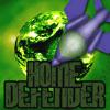 Защита дома (Home Defender)