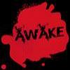 Бдительный (Awake...)