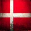 Пазл: Флаг Дании (Flag Of Denmark)