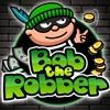 Грабитель Боб (Bob the Robber)
