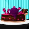 Чудо Сладости - Чизкейк (Wonder Sweets - Cheesecake)
