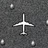 Предотвращение крушения (Plane Crash Avoider)