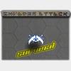 Вторжение: Первый натиск (Invader Attack Survival)