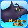 Голодная рыба (Hungry Fish HD)