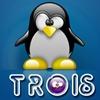 Троис (Trois)