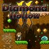Алмазные копи II (Diamond Hollow II)