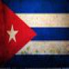 Пазл: Флаг Кубы (Flag Of Cuba)