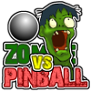 Зомби ПРОТИВ Пинбола (Zombie VS Pinball)