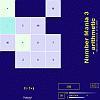 Числомания 3 - арифметика (Number Mania 3 - arithmetic)