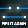 Это снова трубы (Pipe It Again)