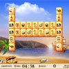 Пиратский маджонг! (Carribean Pirates Mahjong)