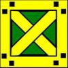 Сокобан: Мир коробок (Box World)