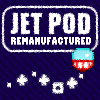 ДжетПод (Jet Pod Remanufactured)