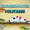 Подводный пасьянс (Underwater Solitaire)