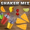 Шейкер микс (Shaker mix)
