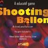 Стрельба по числам (shooting number)