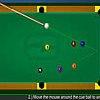 Соревнование по бильярду. (Billiard Challenge)