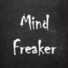 Упражнения для мозга (Mind Freaker)