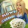 Теплица (Greenhouse - Gold sale)