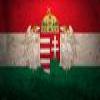 Пазл: Флаг Венгрии (Flag of Hungary)