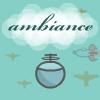 Окружение (Ambiance)
