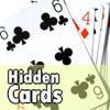 Спрятанные карты (Hidden Cards)