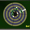 Спирали (Spirals)