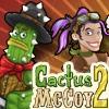 Кактус МакКой 2 (Cactus McCoy 2)