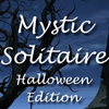 Мистический пасьянс (Mystic Solitaire)