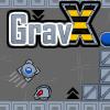 Гравикс (GravX)