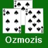 Озимозис (Ozmozis)