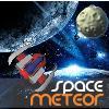 Космические метеоры (Space Meteor)