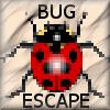 Побег жука (Bug Escape)