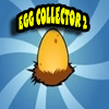 Сборщик яиц 2 (Egg Collector 2)