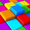 Абакус (Abacus Logic)