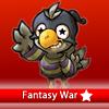 Отличия: Фантазия войны (Fantasy War)