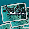Пасьянс: Паук 2 (Spider Solitaire)