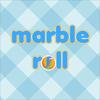 Мраморный шар (Marble Roll)
