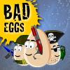 Злые яйца Онлайн (Bad Eggs Online)