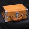 Пазл: Старый чемодан (Jigsaw: Old Schoolcase)