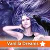 Пять отличий: Ванильные мечты (Vanilla Dreams (5 Differences))