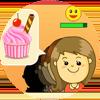 Кулинария: Кексики (Cupcake Frenzy)